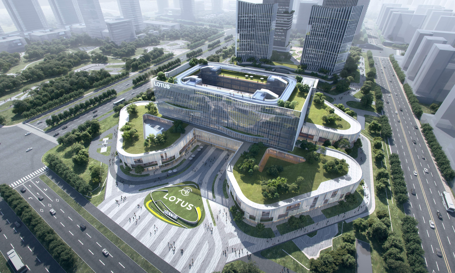 SMALL_Lotus-Technology-HQ-architectural-image