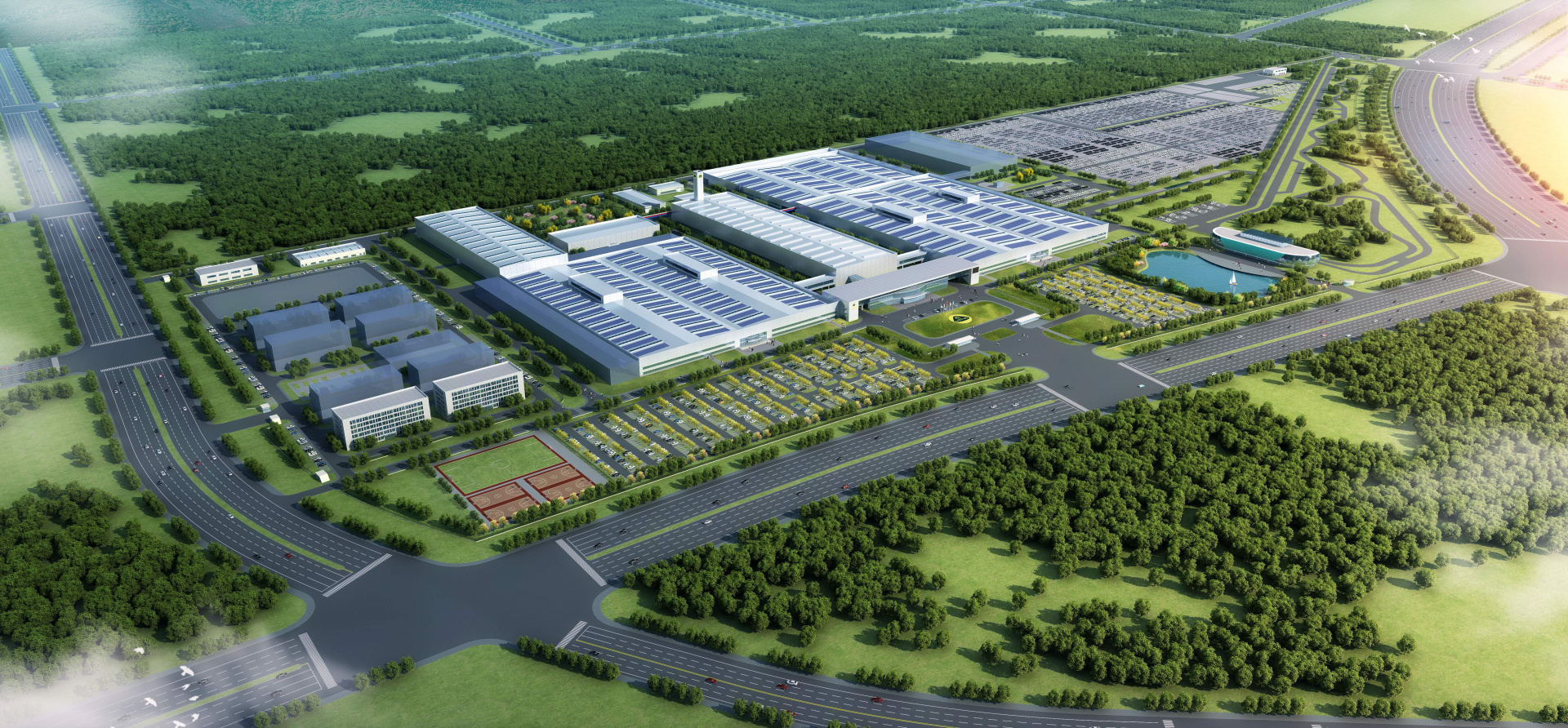 SMALL_Lotus-Technology-manufacturing-facility-architectural-image