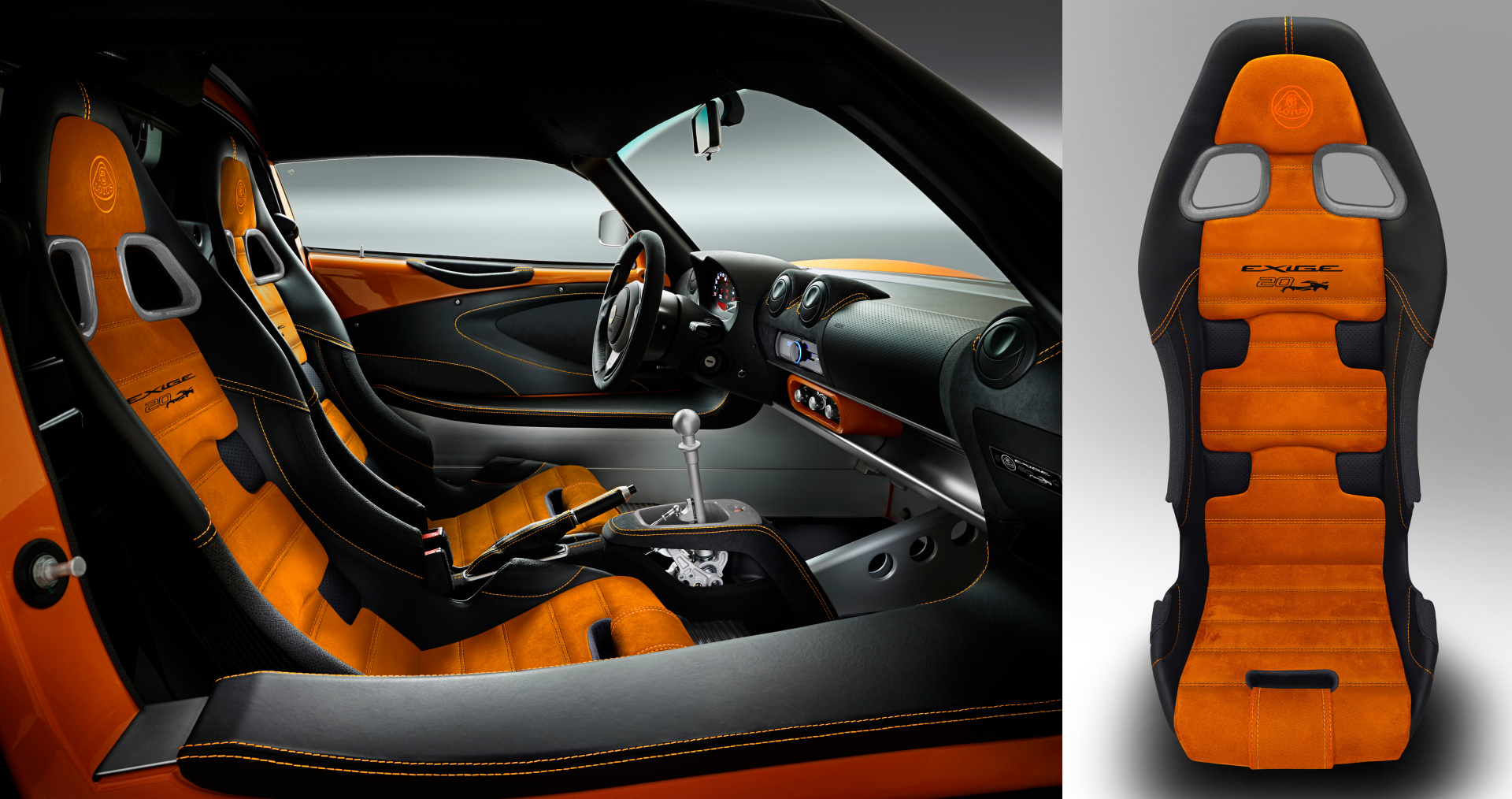 SMALL_EXIGE-20TH-ANNIVERSARY-Chrome-Orange4