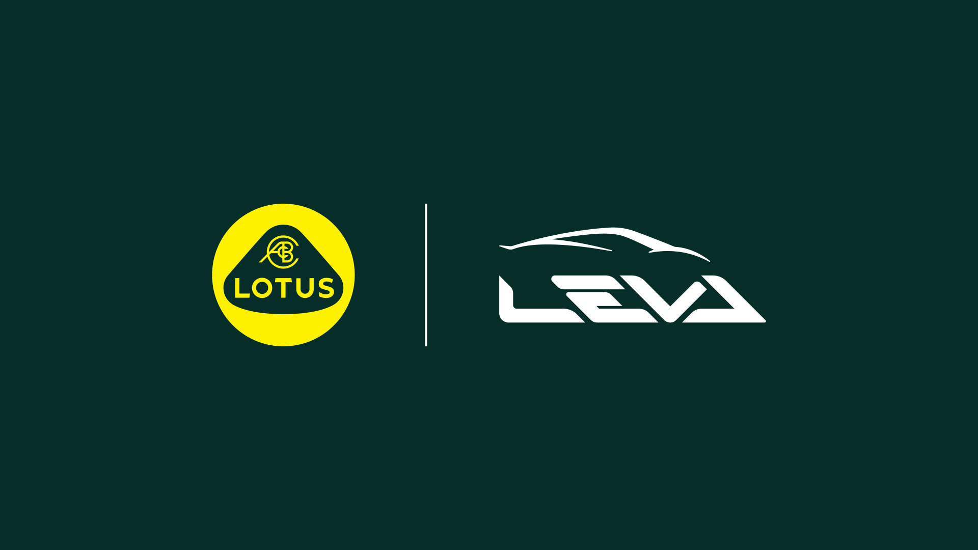 SMALL_LOTUS_LEVA-logo