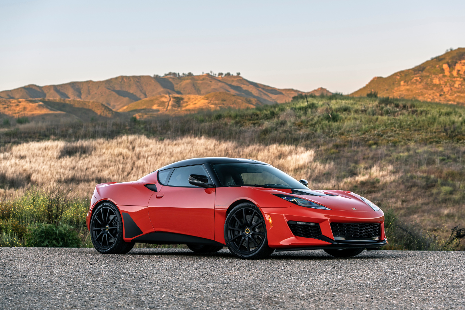 SMALL_Lotus_Evora_GT_North_America_West-Coast_Press_Car-01
