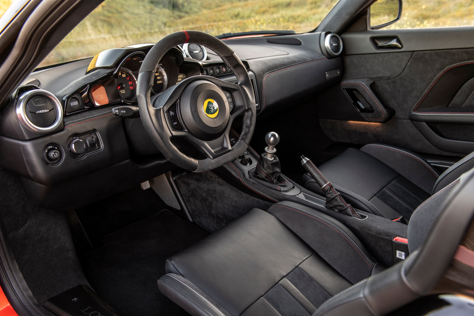 SMALL_Lotus_Evora_GT_North_America_West-Coast_Press_Car-015