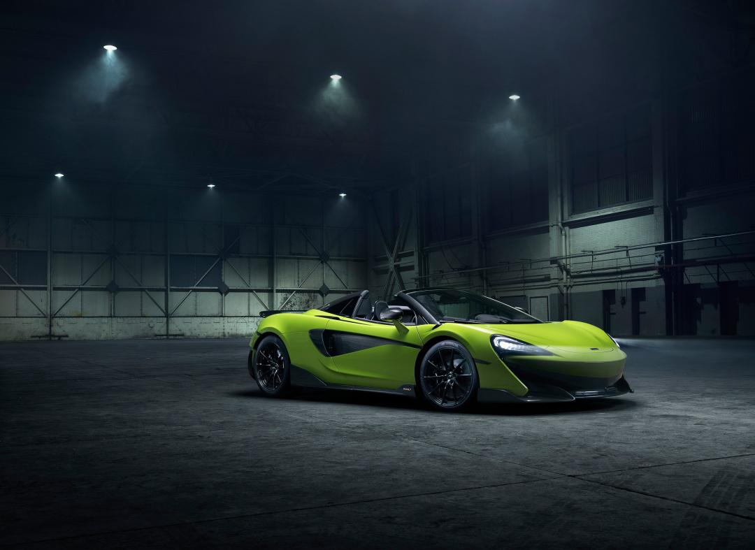 SMALL_10343-McLaren600LTSpider