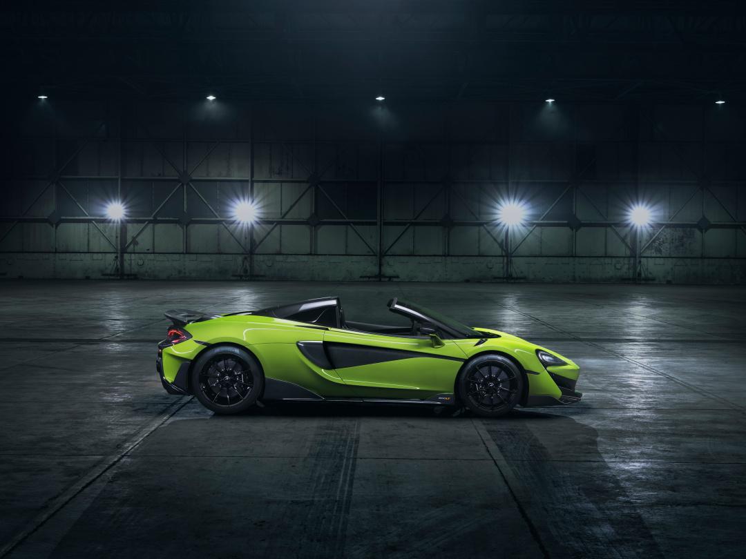 SMALL_10345-McLaren600LTSpider