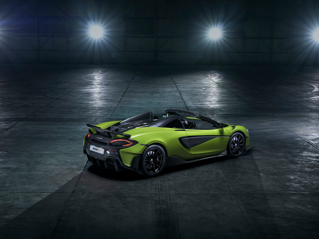 SMALL_10346-McLaren600LTSpider
