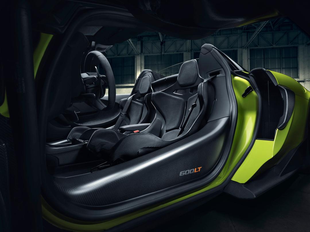 SMALL_10350-McLaren600LTSpider