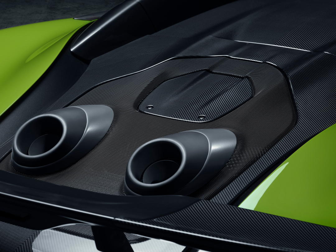 SMALL_10352-McLaren600LTSpider