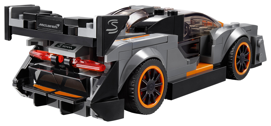 SMALL_10329-McLarenSennaLEGO