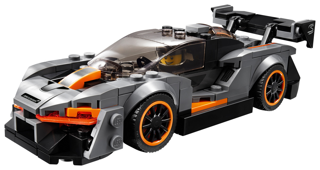 SMALL_10332-McLarenSennaLEGO