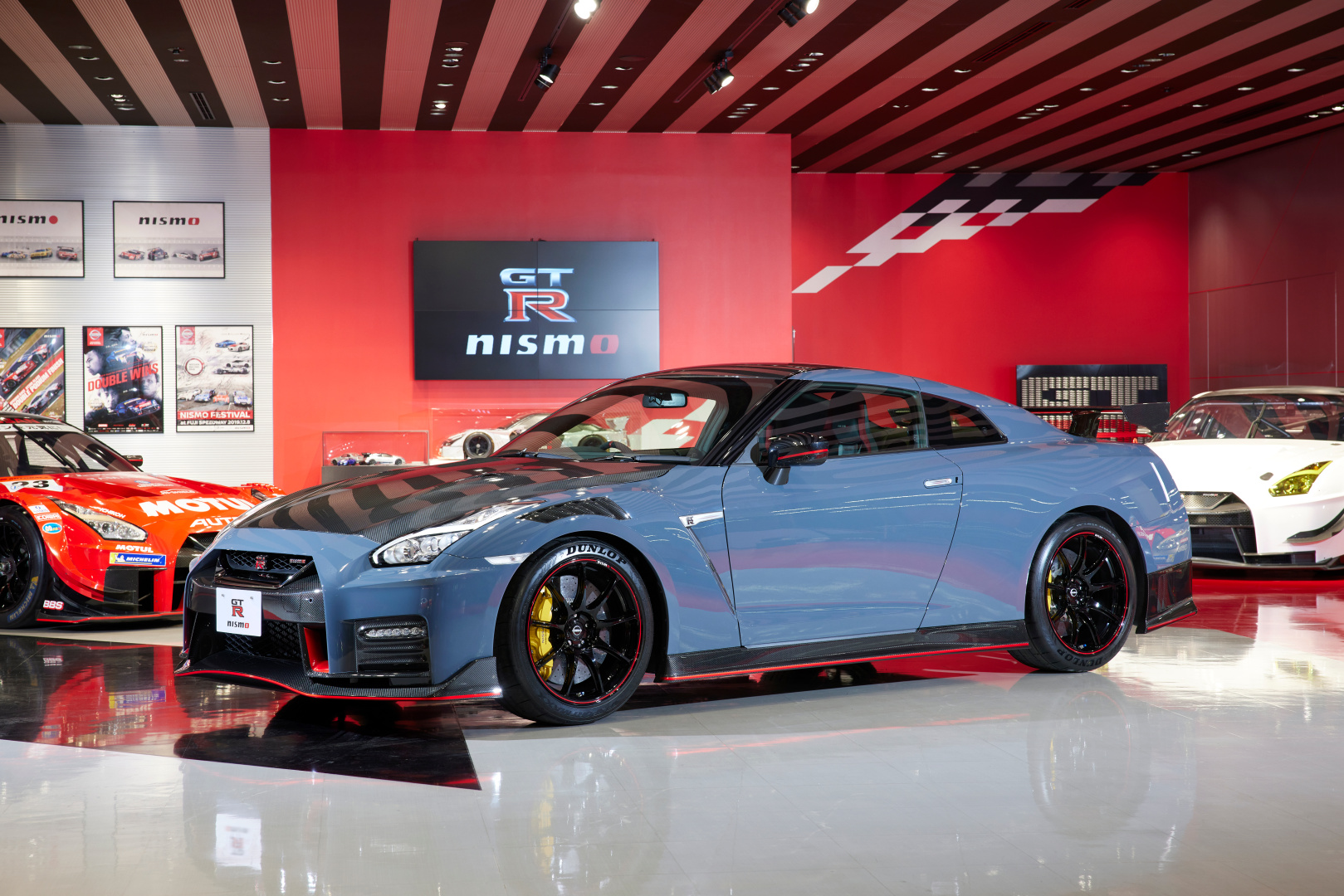 SMALL_22MY_New_GT-R_NISMO_2747