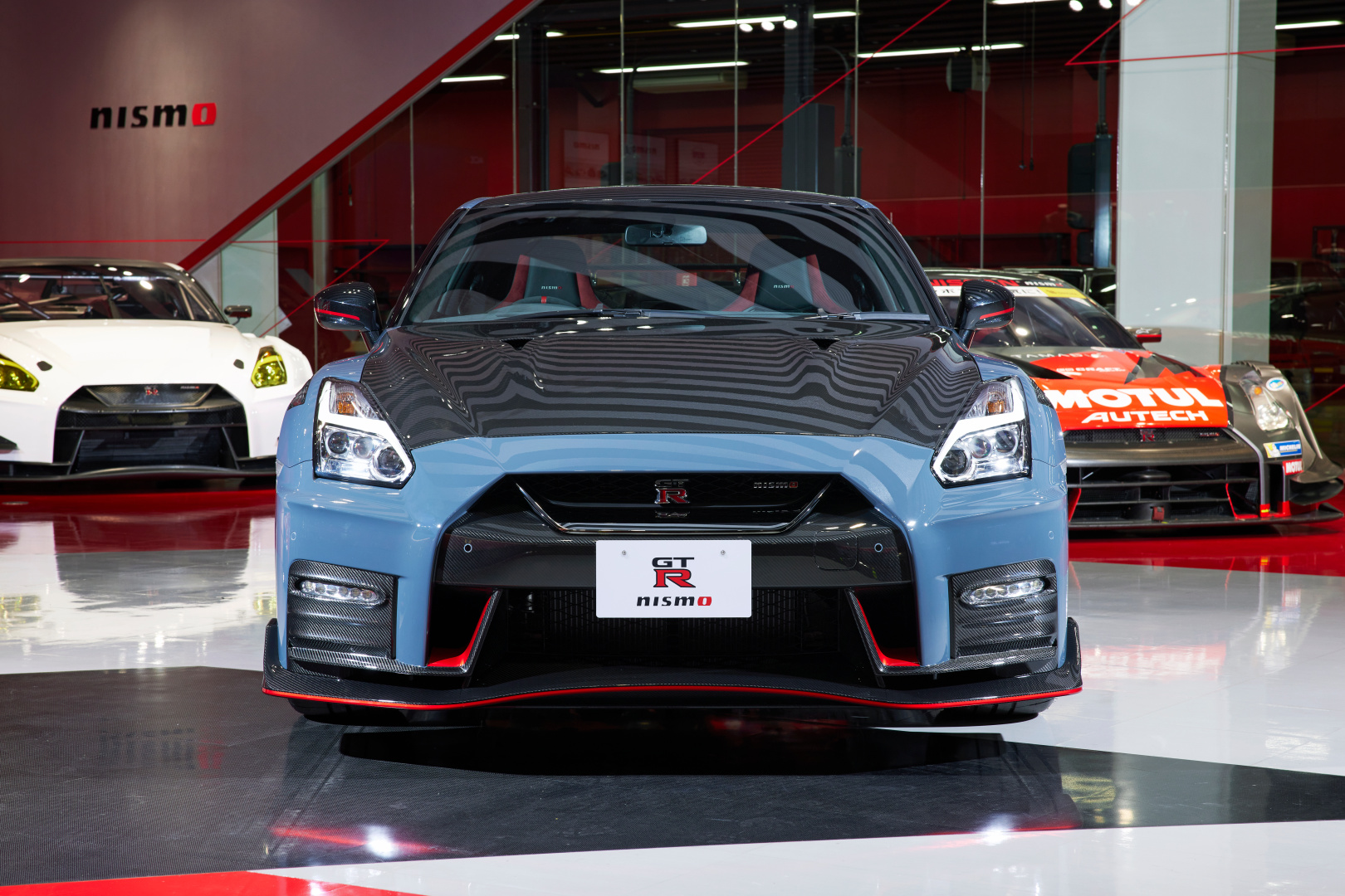 SMALL_22MY_New_GT-R_NISMO_2776