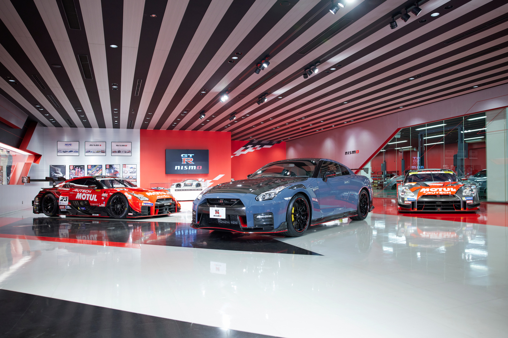 SMALL_22MY_New_GT-R_NISMO_2873_1