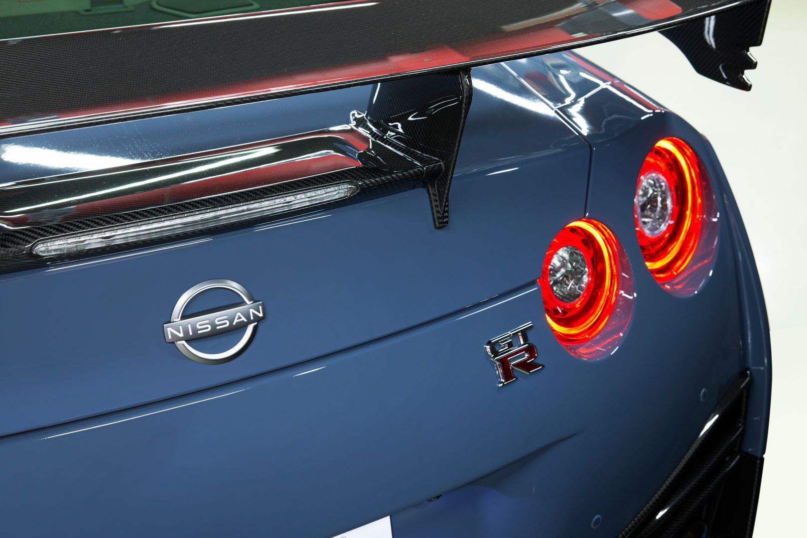 SMALL_22MY_New_GT-R_NISMO_3896