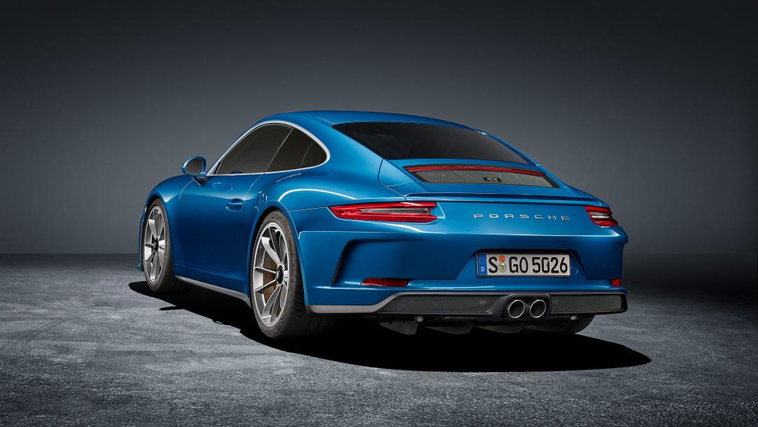 SMALL_b-03_Porsche_GT3_34_Heck04_var