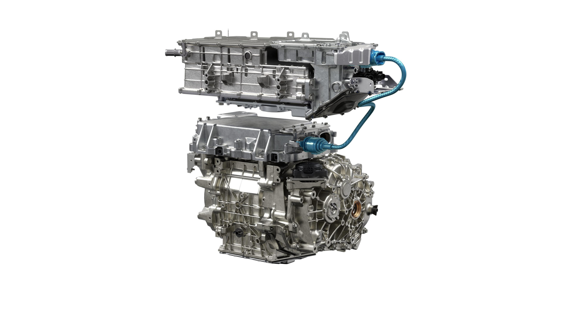 SMALL_9-2020 - Renault electric powertrain